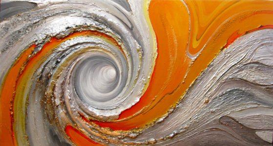 Lebenstarum Spirale