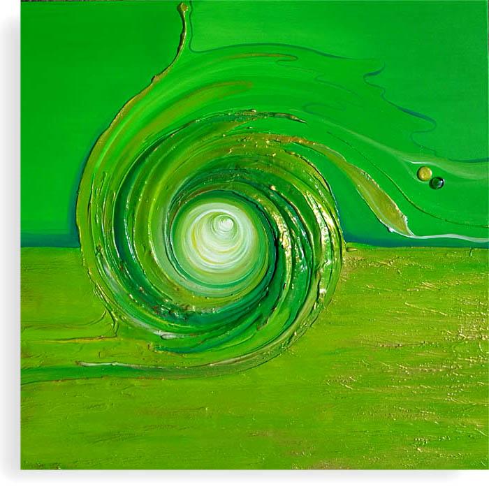 Spiralenbild Susanne eXprock