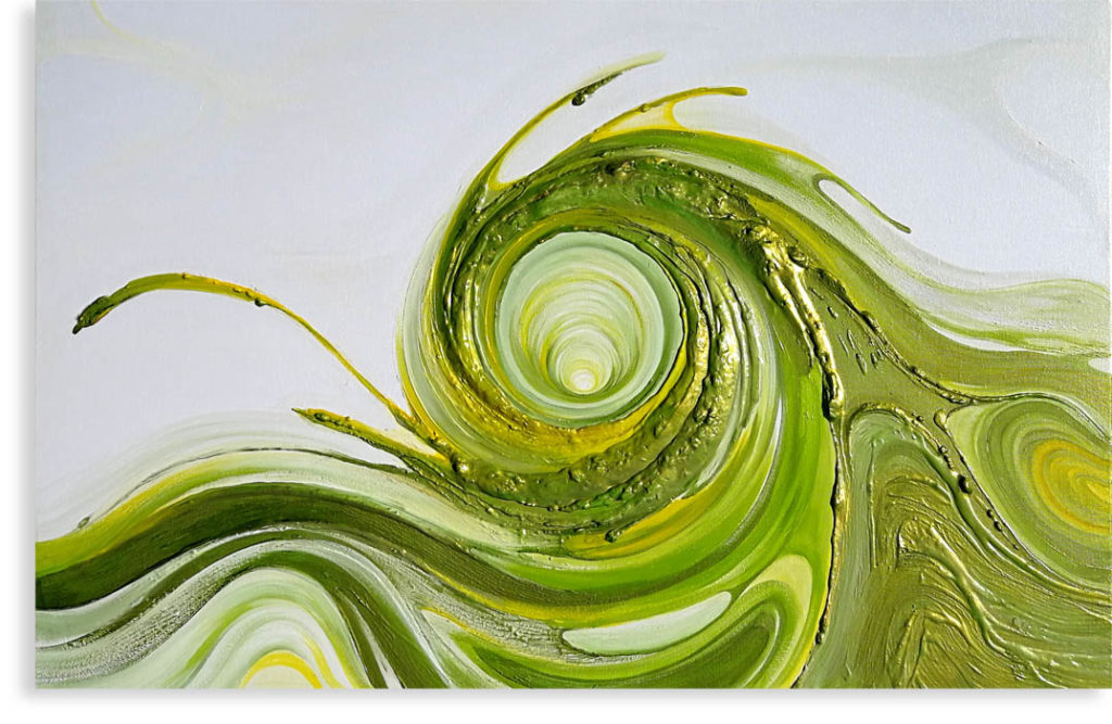 Spiralenbild 88