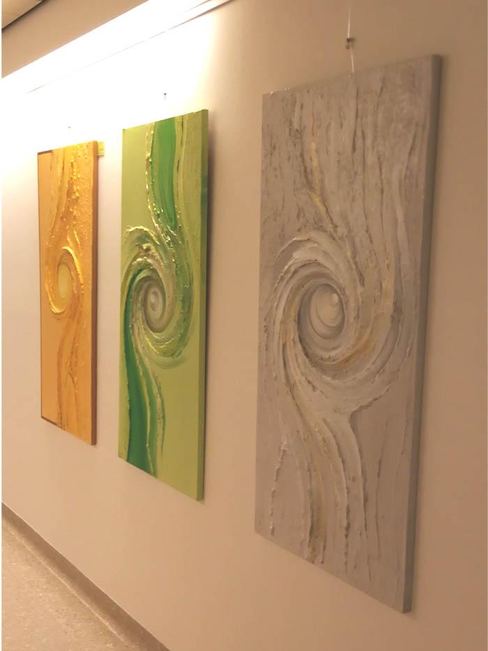 spiralenbilder