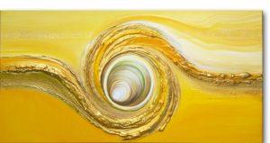 Spirale Vortex